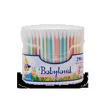 0553C_tips_cotonitos_babyland_290un