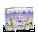 0555-6--caja-200-tips-baby